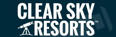 Clear Sky Resorts